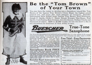 Oct.-1923-Buescher-Ad-Smaller