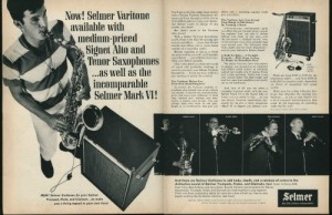 Selmer-Varitone-available-with-Signet-horns
