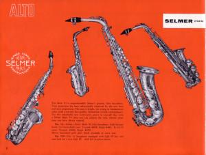1956-Alto