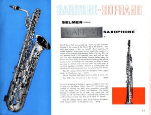 1956-SB