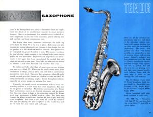 1956-Tenor