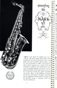 1957-Alto