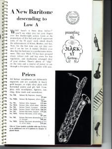1957-Low-A-Bari