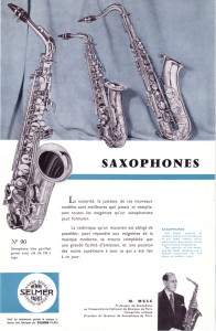 1960-A