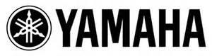 yamaha.logo